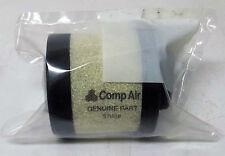 COMP AIR 57029 AIR COMPRESSOR OIL SEPARATOR FILTER KELLOGG LEROI HYDROVANE