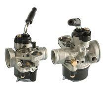 01012 Carburatore PHVA 17.5 ED Dell'Orto Aprilia Scarabeo 50 2T 50 2010/2015