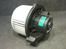MG ZT. Rover 75. Heater fan blower motor.  (JGC100290)