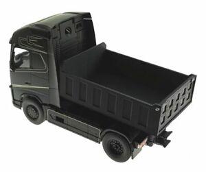 Kipper Aufsatz für Siku Control32 LKW Volvo (6731, 6737)