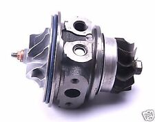 Turbo Cartridge CHRA VOLVO S70 TD04HL-16T Water-Cooled