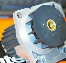 Water Pump for engine Lombardini LDW 1404 - 1003 - Deutz F4M  genuine 6584439