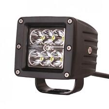 DY1218 Auto Flexible Tube LED Headlamps Turn Signal Light Guide Lamp Diving