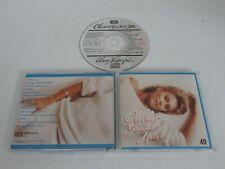 OLIVIA NEWTON-JOHN/OLIVIA'S GREATEST HITS(EMI CDP 7 46019 2) JAPAN CD ALBUM