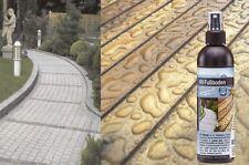 Nanoscellement plancher   Bois & pierre opercule   oontre sols   500 ml
