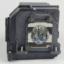Generic New Lamp ELPLP71 For EPSON BrightLink 1410Wi / 475Wi / 480i / 485Wi