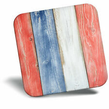 Awesome Fridge Magnet - USA Flag America Colours Cool Cool Gift #2241