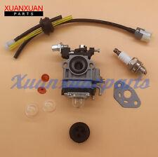Carburetor Fuel Line For Shindaiwa T242X T242 LE242 String Trimmer 62100-81010