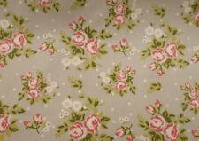 Telas para cortinas color principal gris para costura y mercería