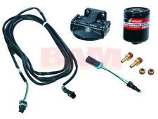 8M0095669 Mercury Ouboard Fuel Filter Kit