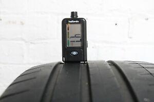 Michelin Pilot Sport 3 Tyre. 235 35 19.  4.5mm