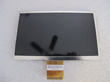 """RCA Voyager 7"""" (RCT6873W42) LCD screen"""