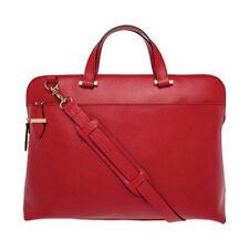 29233e286 LODIS Leather Bags & Handbags for Women for sale   eBay