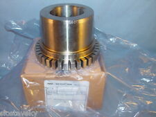 Falk Rexnord 1070T HUB Modified 0785617 RGH 0246657 2.1250/2.1265 Bore 1/2 x 1/4