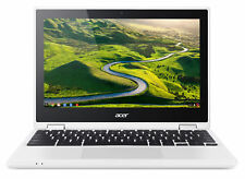 Acer Chromebook R11 2-in-1 Touchscreen 4gb RAM 32gb SSD