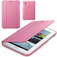 Soporte Plegable Delgado Cobertor Smart Funda para Samsung Galaxy Tab S A DELL