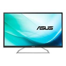ASUS 31.5 Inch Full HD (1920 x 1080) Monitor w/ 178 Degree Viewing - VA325H