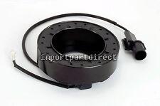 NEW A/C Compressor Clutch COIL for Kia Forte Forte5 Koup 2010-2013 2.0L 2.4L