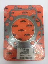 KTM CYLINDER HEAD GASKET 90,3 MM 57530036000