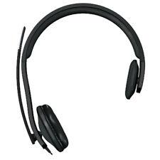 Microsoft Lifechat LX-4000 Auricular Usb