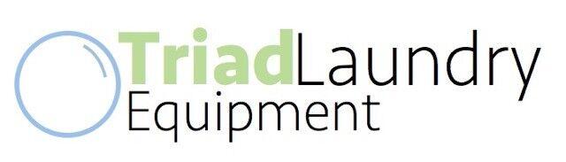 Triad Laundry Equipment