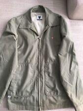 Mens Mooks Jacket Coat