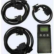 professional diagnostic tool for mitsubishi mut-3 scan tool car Diagnostic Tool