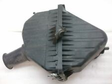 6F93-9C662-AA Air Intake Cleaner Box 05 06 07 FORD FREESTYLE 255-L-RM