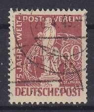 Berlin Mi Nr. 39 TOP geprüft Eliades BPP, gestempelt, 1949