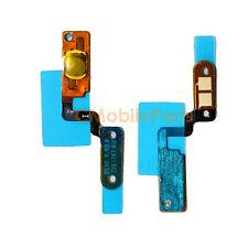 Samsung Galaxy S3 S 3 i9300 Home Menu Button Flex Cable T999 I747 I535