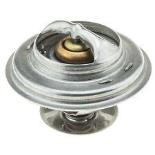 Motorad 247-174 174f/79c Thermostat