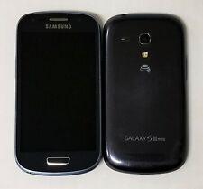 Samsung Galaxy S3 Mini AT&T, Sprint, T-Mobile, Unlocked, Verizon - All Colors
