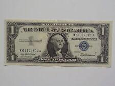 Papiergeld aus der USA