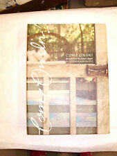 Book: COME ON IN! - Junior League of Jackson Mississippi 1993