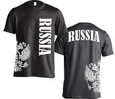 T-shirt Russia Putin Kreml Moskau Russland Wladimir Moskau