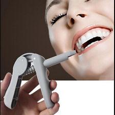 Dental Composite Gun Mixing Dispenser Applicator For Unidose Carpules