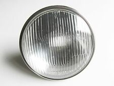 original Scheinwerfer Einsatz Lampe / Headlight Unit  Honda MB 5 50  8 80