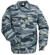 Noch 91MK Suit in Gray Kamysh Russian Spetsnaz Uniform BDU by ANA (Many Sizes)