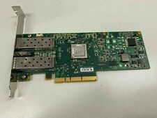 Mellanox MNPH29C-XTR ConnectX-2 Dual Port 10GbE SFP