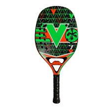 New listing Racket beach tennis Racket TURQUOISE Evo 2021