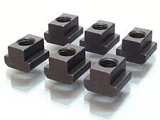 OREX 6 T-Nutensteine  M12x14 , DIN 508 , Güteklasse 10