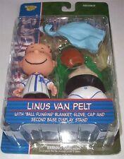 All Star Peanuts: Linus Van Pelt