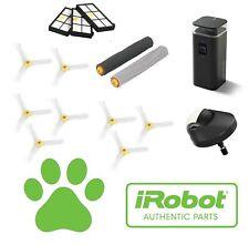 Pet Lovers Service Kit - Authentic iRobot Roomba 900 Series Robotic Vacuum