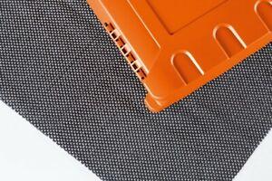 Fein Anti-slip Mat for Tools 31426067016
