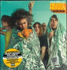 The Flaming Lips - Heady Nuggs (8xLP boxset) 2006-2012 NEW SEALED
