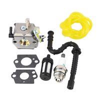Carburettor Inlet Needle Valve Walbro 82-75 Zama 0018002 Tillotson 16.8mm Long