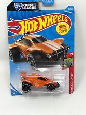 Hot Wheels 2013 Pop Culture Diecast Car