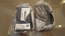BMW E34 Condensor Ducting 51 11 8 102 972 Right