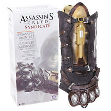 ASSASSIN'S CREED SYNDICATE - ASSASSINS GAUNTLET WITH HIDDEN BLADE 30cm