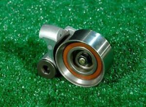 1JZ Genuine Toyota OEM Timing Belt Idler Pulley - 13505-46070